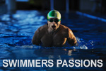image representing the Swimming community
